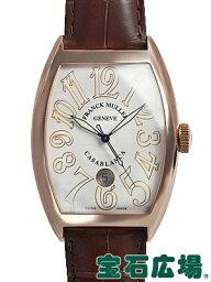 カサブランカ フランク・ミュラー トノウカーベックスカサブランカ 8880BCDT CASA【新品】【メンズ】【腕時計】【送料・代引手数料無料】