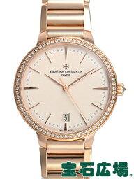 ヴァシュロン・コンスタンタン 腕時計(レディース) ヴァシュロン・コンスタンタン パトリモニー コンテンポラリー 85515/CA1R-9840【新品】【レディース】【腕時計】【送料・代引手数料無料】