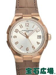 ヴァシュロン・コンスタンタン 腕時計(レディース) ヴァシュロン・コンスタンタン オーバーシーズ スモール 47560/000R-9672【新品】【レディース】【腕時計】【送料・代引手数料無料】