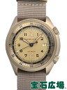 アルミニウム 腕時計(メンズ) ハミルトン カーキ パイロットパイオニア アルミニウム オート H80435895【新品】【メンズ】【腕時計】【送料・代引手数料無料】