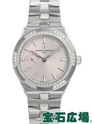 ヴァシュロン・コンスタンタン 腕時計(レディース) ヴァシュロン・コンスタンタン オーヴァーシーズ スモールモデル 2305V/100A-B078【新品】【レディース】【腕時計】【送料・代引手数料無料】