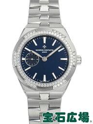 ヴァシュロン・コンスタンタン 腕時計(レディース) ヴァシュロン・コンスタンタン オーヴァーシーズ スモールモデル 2305V/100A-B170【新品】【レディース】【腕時計】【送料・代引手数料無料】