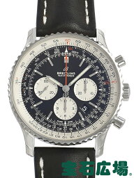 separation shoes 5ecf8 cb4fa ブライトリング 腕時計(メンズ) 人気ブランドランキング2019 ...
