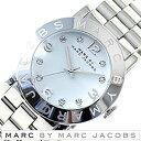マークジェイコブス 腕時計(メンズ) マークバイマークジェイコブス 腕時計 [ Marc By Marc Jacobs 時計 ] マークジェイコブス エイミー [ Amy ] メンズ レディース 男女兼用 MBM3054 [ レア モデル 希少品 人気 ブランド プレゼント ]