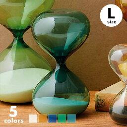 砂時計 砂時計 (L) 15分