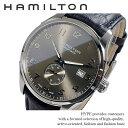 ハミルトン 腕時計 【予約商品】ハミルトン HAMILTON ジャズマスター マエストロ スモールセコンド 自動巻き メンズ 腕時計 H42515785【Y_U】【YDKG-k】【kb】【H-AC】05150130