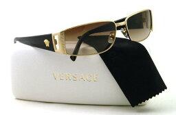 ヴェルサーチ VERSACE ベルサーチ サングラス 2021 color 100213 Sunglasses