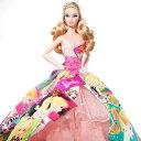 バービー Barbie バービー コレクタージェネレーションズ 人形 フィギュア Collector Generations of Dreams Doll