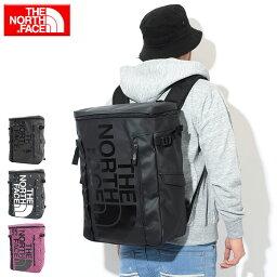 ザ・ノースフェイス ザ ノースフェイス THE NORTH FACE リュック バッグ BC ヒューズ ボックス 2 ( BC Fuse Box II Backpack Bag ノースフェイス リュック バッグ バックパック デイパック 通勤 通学 旅行 メンズ レディース ユニセックス NM81968 リュック バッグ )