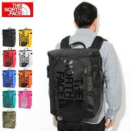 ザ・ノースフェイス ザ ノースフェイス THE NORTH FACE リュック バッグ BC ヒューズ ボックス 2 ( BC Fuse Box II Backpack Bag ノースフェイス リュック バッグ バックパック デイパック 通勤 通学 旅行 メンズ レディース ユニセックス NM82000 リュック バッグ )