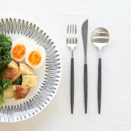 食器 クチポール 人気ブランドランキング ベストプレゼント