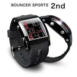 ブランド腕時計 人気ランキング 3 5ページ ベストプレゼント