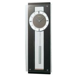 からくり時計 【掛け時計 振り子 インテリア】 PH450B セイコークロック インターナショナル・コレクション 振り子時計 掛け時計 【30%OFF】【お取り寄せ】【02P03Dec16】 【RCP】