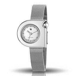 女の子 ブランド腕時計 レディース プレゼント 人気ランキング 3 8ページ ベストプレゼント