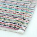 バスマットのギフト 今治産 バスマット リバイブ バスマット ( 日本製 国産 今治製) 名入れ・刺繍は要別途料金