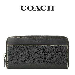low priced 72b09 34c57 財布(メンズ) コーチ 人気ブランドランキング2019 | ベスト ...
