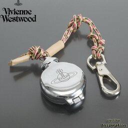 ヴィヴィアンウエストウッド 展示品箱なし ヴィヴィアンウエストウッド 灰皿 携帯灰皿 Vivienne Westwood シルバー 20140430-5
