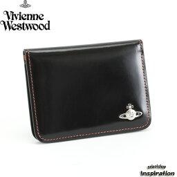 ヴィヴィアンウエストウッド 定期入れ 展示品箱なし ヴィヴィアンウエストウッド パスケース 定期入れ カードケース 黒 188 Vivienne Westwood 3618j461 レディース 婦人