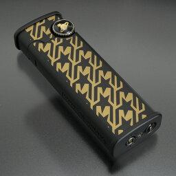 ヴィヴィアンウェストウッド <クーポン配布中>展示品箱なし ヴィヴィアンウエストウッド ライター ガスライター 黒(星:ゴールド系) VivienneWestwood 11181501 メンズ レディース