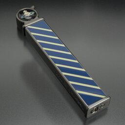ヴィヴィアンウェストウッド 展示品箱なし ヴィヴィアンウエストウッド ライター ガスライター 青系 VivienneWestwood 11183702 メンズ レディース