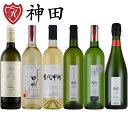 金賞ワインのギフト 日本ワインセット 送料無料 6本 飲み比べ 金賞ワイン 大和葡萄酒 甲州 山梨 勝沼