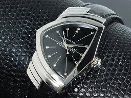 ハミルトン ベンチュラ 腕時計(レディース) ハミルトン HAMILTON ベンチュラ VENTURA 腕時計 H24211732 レディース 【代引き不可】