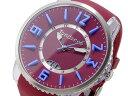テンデンス テンデンス TENDENCE クオーツ 腕時計 TG131001 ユニセックス