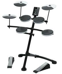 キッズ エレキドラム ローランド / TD-1K オリジナルスターターセット【Roland V-Drums Portable】【電子ドラムセット】【渋谷WEST】