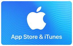 iTunesギフトカード App Store & iTunes ギフトカード(5,000円)