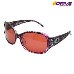 クロエ サングラス(レディース) サングラス レディース UV レディースサングラス 偏光 紫外線 目もとケア 偏光サングラス クロエ トムフォード シャネルなど海外ブランドに匹敵 母 プレゼント 日本製 鯖江産 サングラス アイゾーン スクエア オーバル クリスマスプレゼント バタフライ iDriveID-P420