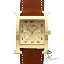エルメス Hウォッチ 腕時計(メンズ) エルメス HERMES Hウォッチ 036848WW00 【新品】 時計 メンズ
