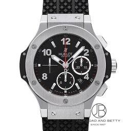 ウブロ 腕時計(メンズ) ウブロ HUBLOT ビッグバン 301.SX.130.RX 【新品】 時計 メンズ