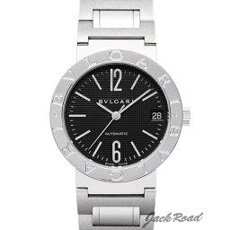 ブルガリブルガリ 腕時計(メンズ) ブルガリ BVLGARI ブルガリブルガリ BB33BSSD/N 【新品】 時計 メンズ