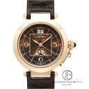 パシャ カルティエ CARTIER パシャ XL W3030001 【新品】 時計 メンズ