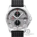ショパール 腕時計(メンズ) ショパール CHOPARD ミッレミリア GTXL クロノグラフ 168459-3019 【新品】 時計 メンズ
