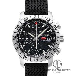 ショパール 腕時計(メンズ) ショパール CHOPARD ミッレミリア GMT 168992-3001 【新品】 時計 メンズ