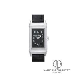 レベルソ ジャガー・ル・クルト JAEGER LE COULTRE レベルソ・ワン Q3258470 【新品】 時計 レディース