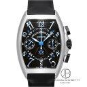 フランクミュラー 腕時計(メンズ) フランク・ミュラー FRANCK MULLER マリナー 7080CCAT MAR 【新品】 時計 メンズ