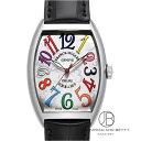 フランクミュラー 腕時計(メンズ) フランク・ミュラー FRANCK MULLER カラードリームス 7851SCCD 【新品】 時計 メンズ