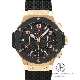 ウブロ 腕時計(メンズ) ウブロ HUBLOT ビッグバン 301.PB.131.RX 【新品】 時計 メンズ
