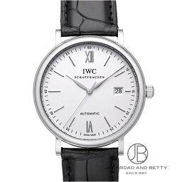 IWC ポートフィノ 腕時計(メンズ) IWC IWC ポートフィノ IW356501 【新品】 時計 メンズ