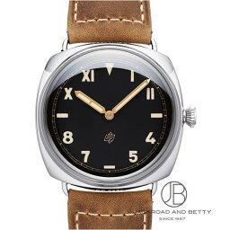ラジオミール 腕時計(メンズ) パネライ PANERAI ラジオミール カリフォルニア 3デイズ PAM00424 【新品】 時計 メンズ