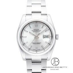デイトジャスト 腕時計(メンズ) ロレックス ROLEX デイトジャスト 116200 【新品】 時計 メンズ