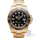 GMTマスター 腕時計(メンズ) ロレックス ROLEX GMTマスターII 116718LN 【新品】 時計 メンズ