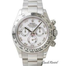 デイトナ 腕時計(メンズ) ロレックス ROLEX コスモグラフ デイトナ 116509NA 新品 時計 メンズ