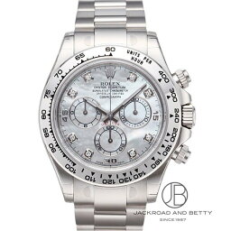 デイトナ 腕時計(メンズ) ロレックス ROLEX コスモグラフ デイトナ 116509NG 【新品】 時計 メンズ