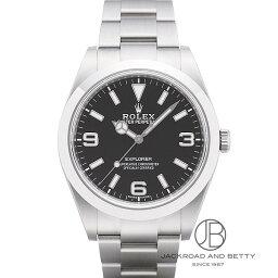 エクスプローラー 腕時計(メンズ) ロレックス ROLEX エクスプローラー 214270 【新品】 時計 メンズ
