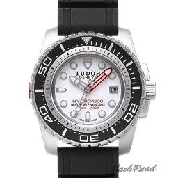ハイドロノート チュードル TUDOR ハイドロノート 1200 25000 【新品】 時計 メンズ