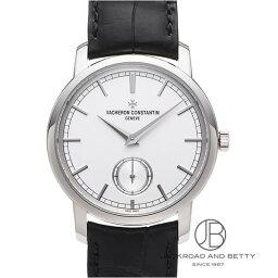 ヴァシュロン コンスタンタン 腕時計(メンズ) ヴァシュロン コンスタンタン Vacheron Constantin パトリモニー トラディショナル 82172/000G-9383 【新品】 時計 メンズ