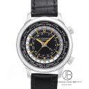 ショパール 腕時計(メンズ) ショパール CHOPARD L・U・C タイムトラベラー1 168574-3001 【新品】 時計 メンズ